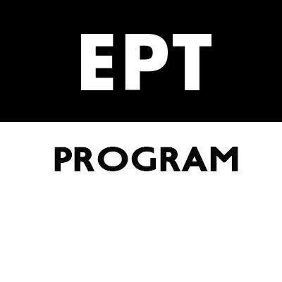 @ERTprogram