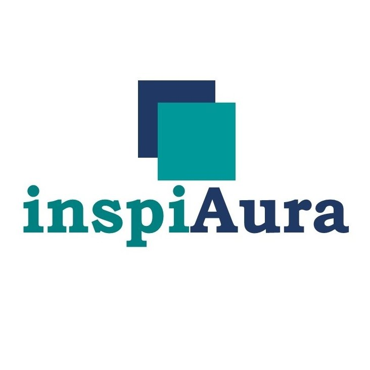 Inspiaura On Twitter Word Of The Day Lampoon Meaning A Harsh