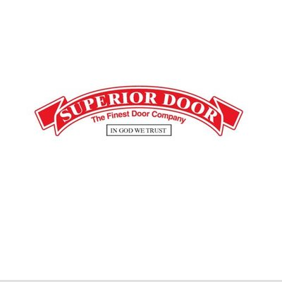 Superior Door Systems, Inc.