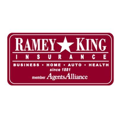 Ramey King Insurance Rameyking Twitter