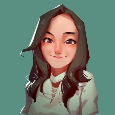 Angelina | LoLettering