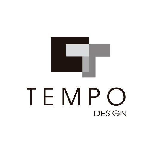@TempoDesignPA