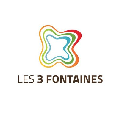 3fontaines