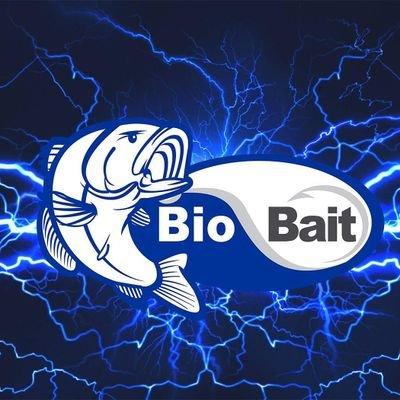 BioBait Original 2.75//3.50 GoTubes 10 per Pack