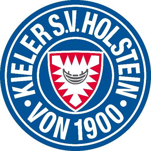 @Holstein_Kiel