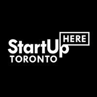 StartupHereTO