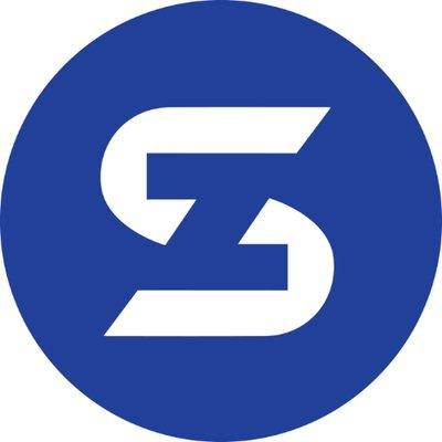 Stakeholderz (@Stakeholderz1) Twitter profile photo