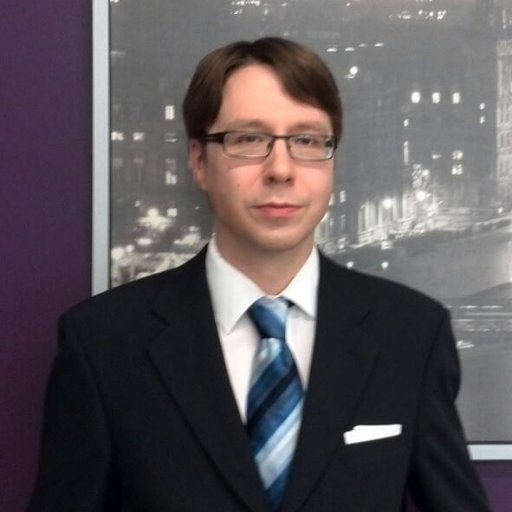 Jari-Pekka Raitamaa 杰瑞
