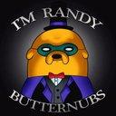 Randy Butternubs (@09301972RM) Twitter