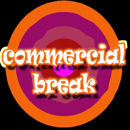 Http Twitter Com Combreakband