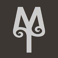 Montana Treasures™