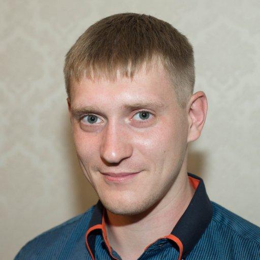 Игорь Прилепских