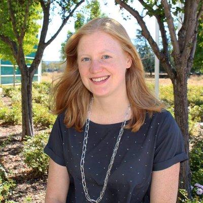 Laura Pfeifer on Muck Rack