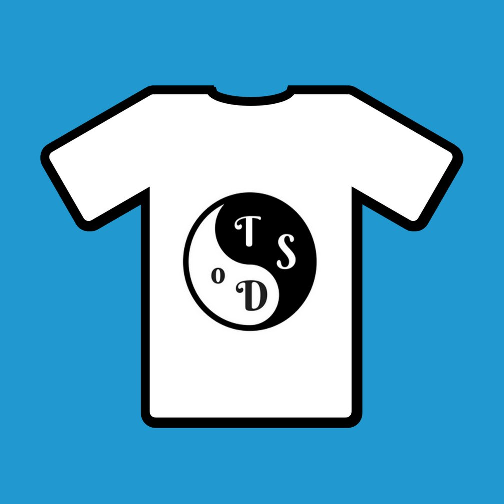 T Shirts Of Desire Tshirtsofdesire Twitter