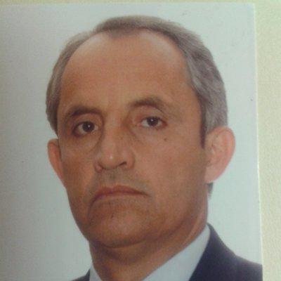 Nasser Razii