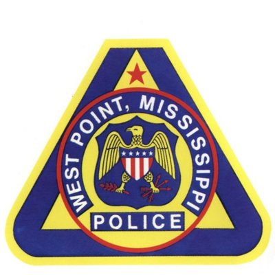 West Point Police Department (@WestPoint_MS_PD)   Twitter