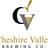 Cheshire Valley - CheshireValley