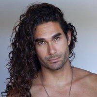Leandro Dottavio (@leodottavio) Twitter profile photo