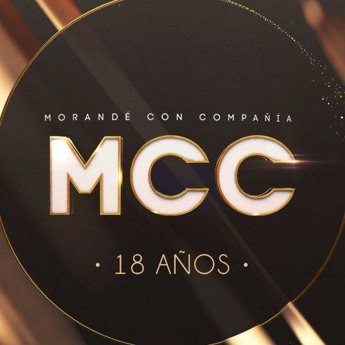 MCCoficial