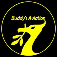Buddy's Aviation