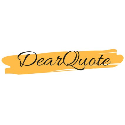 DearQuote (Dear Quote)