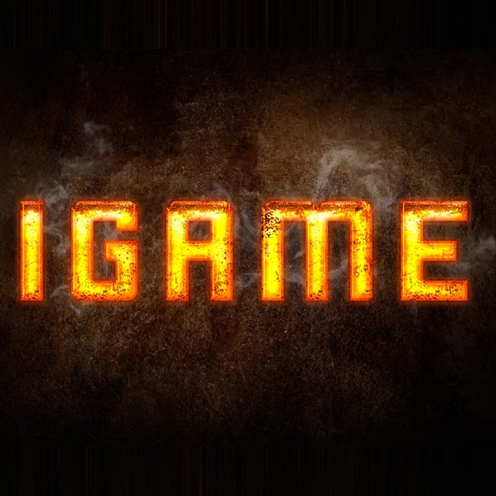 iGame Replay
