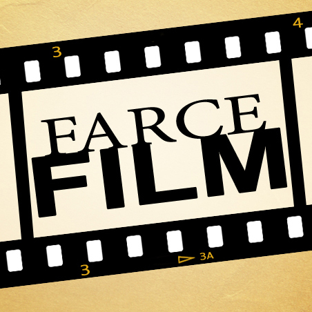 Farce film farcefilm twitter for Farcical films