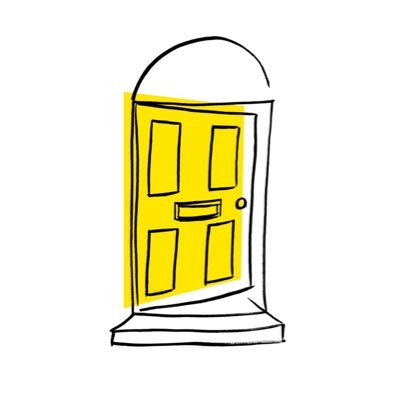 Yellow Door Productions  sc 1 st  Twitter & Yellow Door Productions (@yellowdoorprods) | Twitter