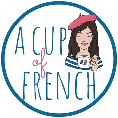A Cup Of French On Twitter Whats In A Bathroom Read This Article