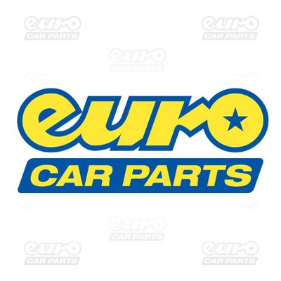 Eurocarparts Careers On Twitter Interested In A Permanent