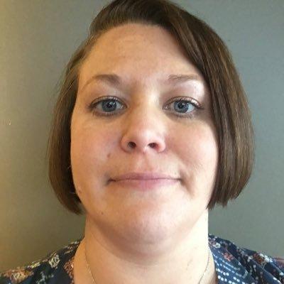 Jenny Podruchny (@JPodruchny) Twitter profile photo