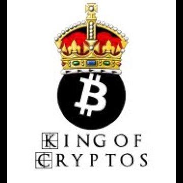 Кинг биткоин в форексе купить продать как