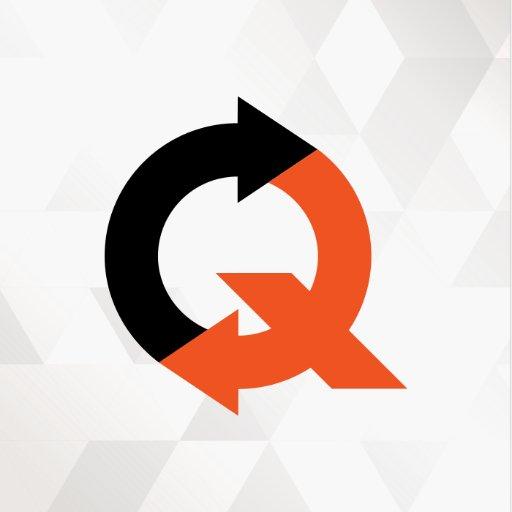 @Q_Motor