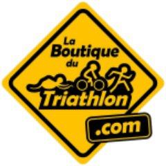 bd6176cf028 La Boutique du Triathlon ( Triathlon92)