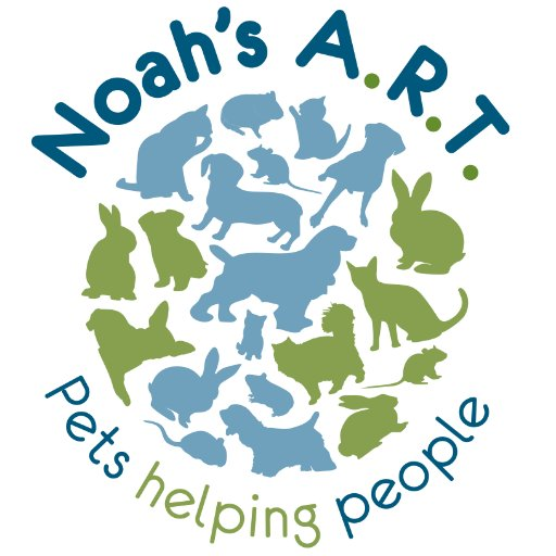 @NoahsART3 Profile picture