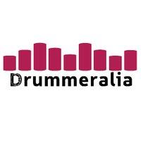 Drummeralia