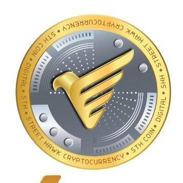 Hasil gambar untuk hawk token