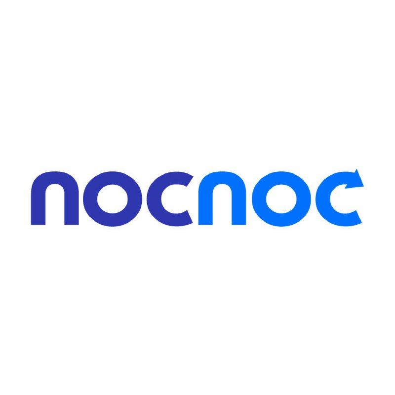 @nocnoc_ar