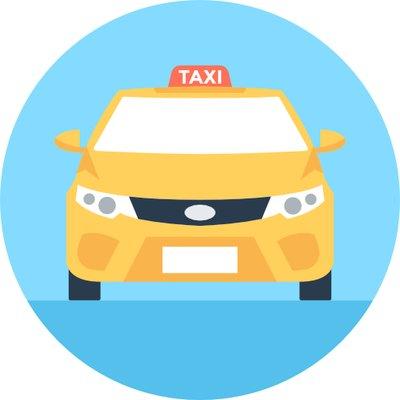 Taxi Math App (@TaxiMath) | Twitter