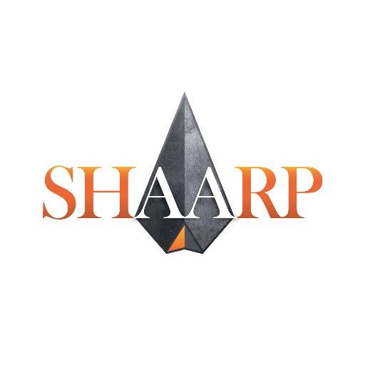 Shaarp