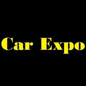 Car Expo Auto Center Inc Carexpoauto Twitter - Car expo auto center
