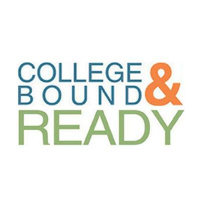 Kết quả hình ảnh cho college bound and ready
