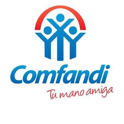 @Centro_Cultura