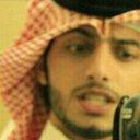 يعرب محمد (@9lfEuCT7rHL0wkD) Twitter
