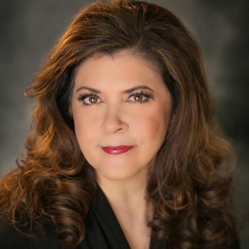 Rosemary Stevens
