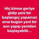 Yilmaz (@1976smk) Twitter