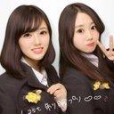ゆうな (@0507_yuna) Twitter