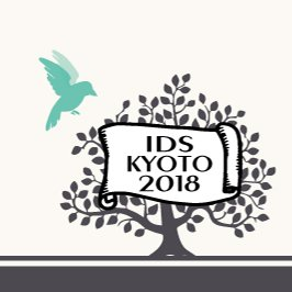 Ids kyoto 2018 student session ids2018st twitter ids kyoto 2018 student session voltagebd Image collections