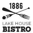1886 lake house bistro