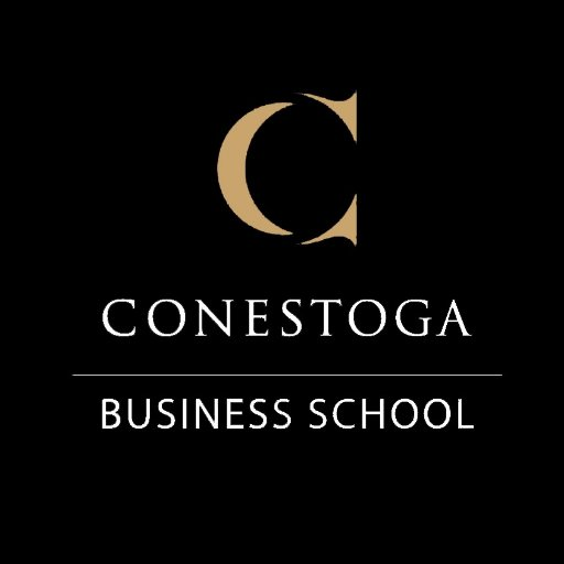 Conestoga School of Business